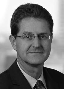 Andreas Meyer Landrut