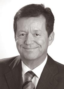 Christian Wenner
